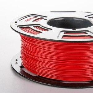 Image 3 - 2 Cuộn/Gói ABS Đầy Màu Sắc Dây Tóc/Ống Cuộn Dây Reprap 3D Máy In 3 Mm 1Kg 1 Cuộn