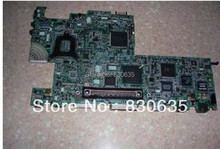 L400 laptop motherboard 50% off Sales promotion FULL TESTED,