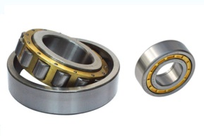 Gcr15 NJ2222 EM or NJ2222ECM (110x200x53mm)Brass Cage Cylindrical Roller Bearings ABEC-1,P0 бетоносмеситель prorab ecm 200 b2