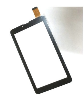 7 inch For Dexp Ursus S470 S370 S570 S169 S 470 370 570 MIX 3G Capacitive Touch Screen Panel Free Shipping 1