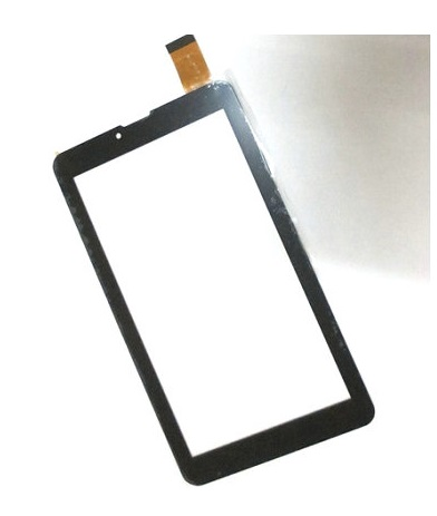 7 Inch For Dexp Ursus S470 S370 S570 S169 S 470 370 570 MIX 3G Capacitive Touch Screen Panel Free Shipping