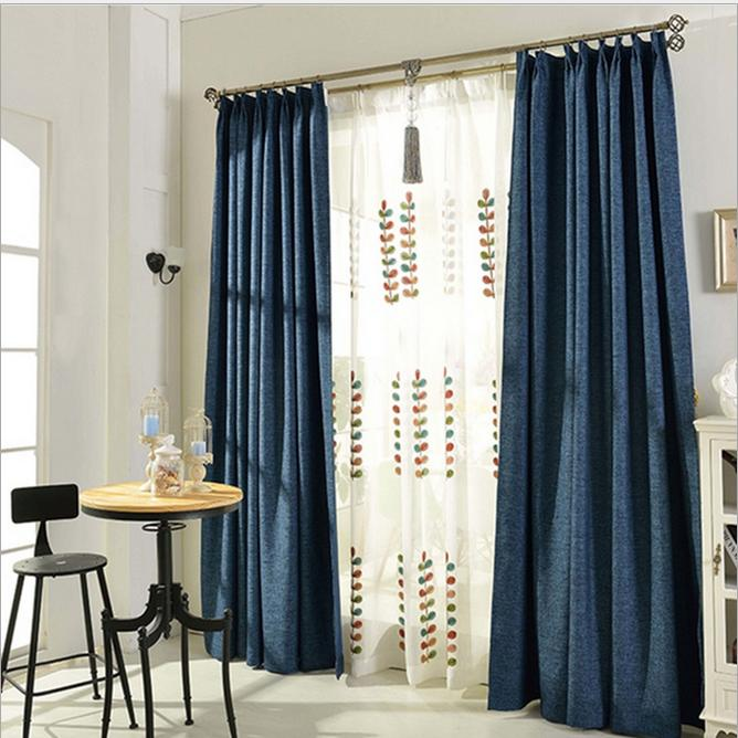 Compare Prices on Blackout Curtain Fabric- Online Shopping/Buy Low ...