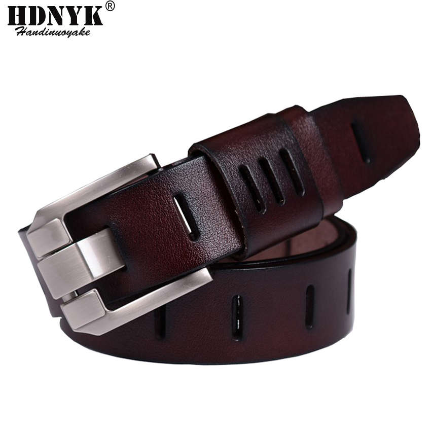 Free Shipping Famous Brand Design Male Belts