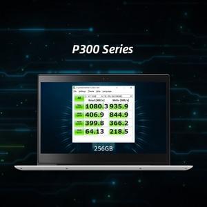 Image 3 - גבוהה קיבולת SSD KingSpec 512gb 1tb m2 2242 2280 nvme pcie SSD דיסק קשיח פנימי כונן hdd עבור מחשב נייד שולחן עבודה משחקי מחשב