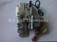 NJK10738 Sysmex XT1800 Sample Spuit Unit.