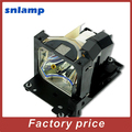 100% Original  Projector lamp  DT00471 for  CP-S420 CP-X430 CP-X430W MCX2500