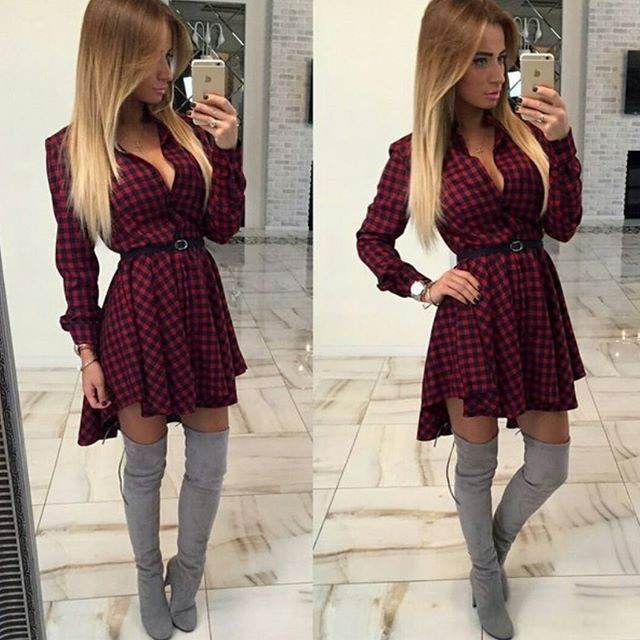 Online Get Cheap Indie Clothing Dresses -Aliexpress.com - Alibaba ...