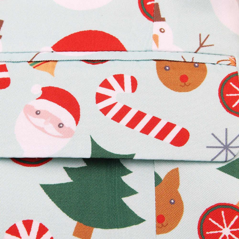 Papai Noel Imprimir Blazer Slim Fit Blazer Dos Homens De Palco De Natal Festa Floral Jaqueta Blazer Ocasional Slim Fit Coloful 4xl Grande Tamanho
