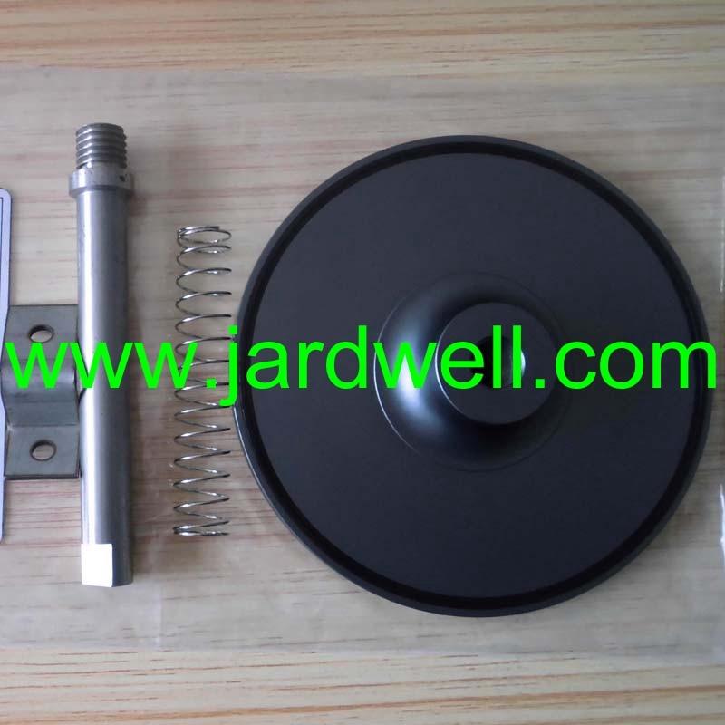 Unloader Valve Kit 2901030200 replacement air compressor accessaries for Atlas Copco compressor цена