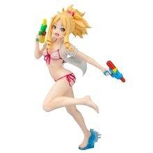 Eromanga Sensei Swimsuit ver. Elf Yamada FunnyKnights 1/7 Scale Action Figure