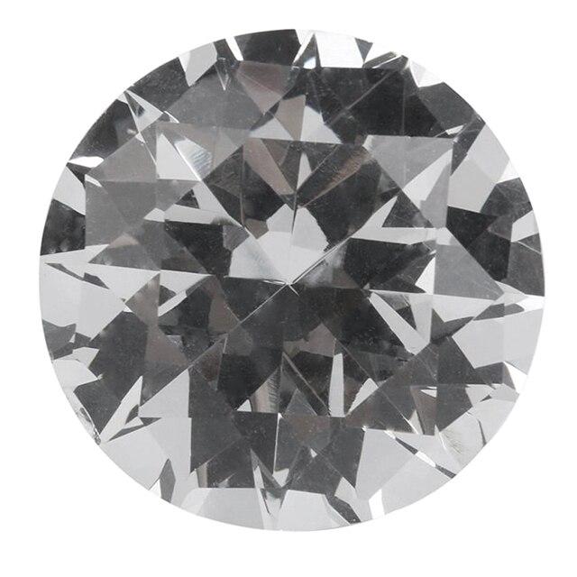 SZS Hot Tiebacks 2Pcs Diamond Shower Curtains Wall Tassels Hooks Silver