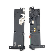 5pcs/lot, Loud Speaker Ringer For Lenovo Z5 Pro Ringer Buzzer Flex Cable Replacement(China)