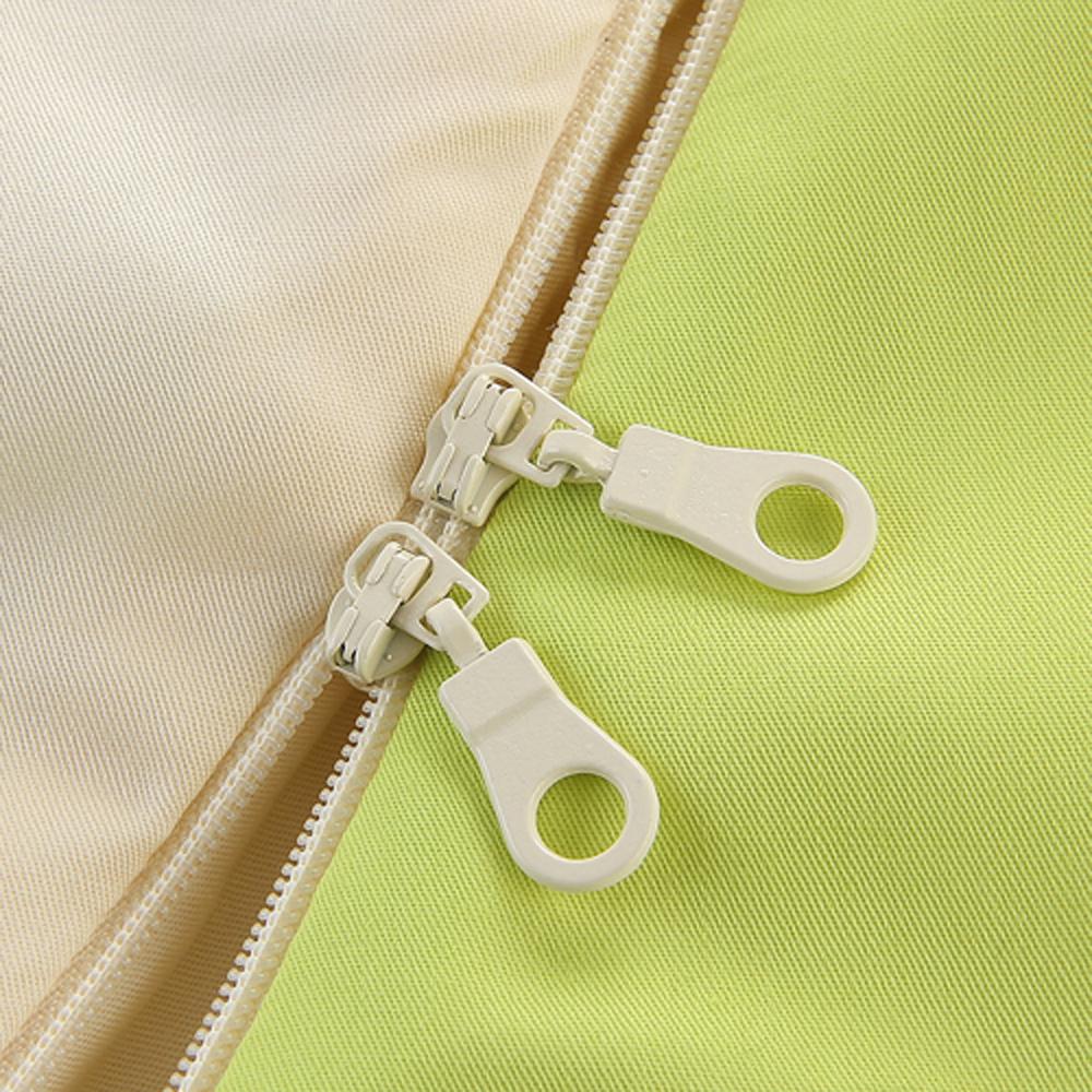baby sleeping bags 014