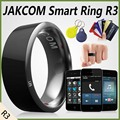 Jakcom Smart Ring R3 Hot Sale In Electronics Dvd, Vcd Players As Shanling Cd Player Radio Vintage Bluetooth 3D For Card Reader