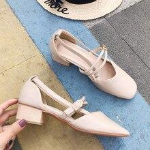 e212cc69a761 Genuine-Leather-Ladies-Summer-Gladiator-Sandals-Women-High-Heels-Sandals- Shoes-sandales-femme-2018-nouveau-Big.jpg 220x220.jpg