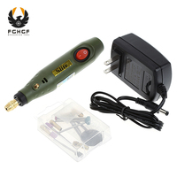 FGHGF High Quality Micro Drill Electric 220V Engraving Machine Power Tool Electric Drill Power Tools Group