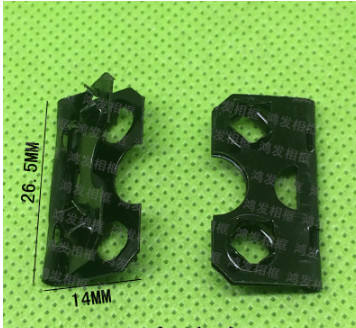 Photo  Frame Hinges Hardware Accessories Back  Buckles 15MM*18MM
