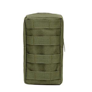 Multi-Purpose Tactical MOLLE E