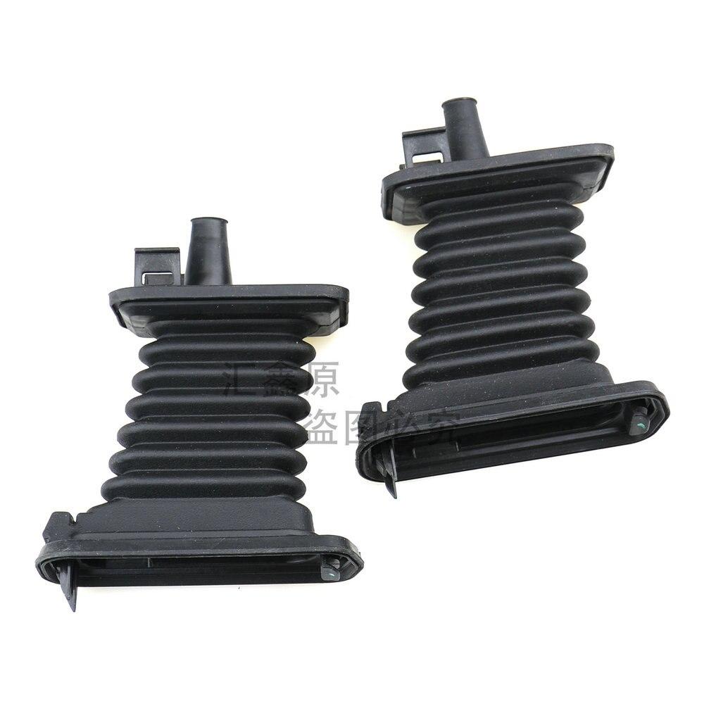 Suitable For Vw Jetta Passat Cc Golf 6 Mk6 Fabia Superb Door Wire Harness Sheath Bellows Threading 1k0 959 843 C Blog Store
