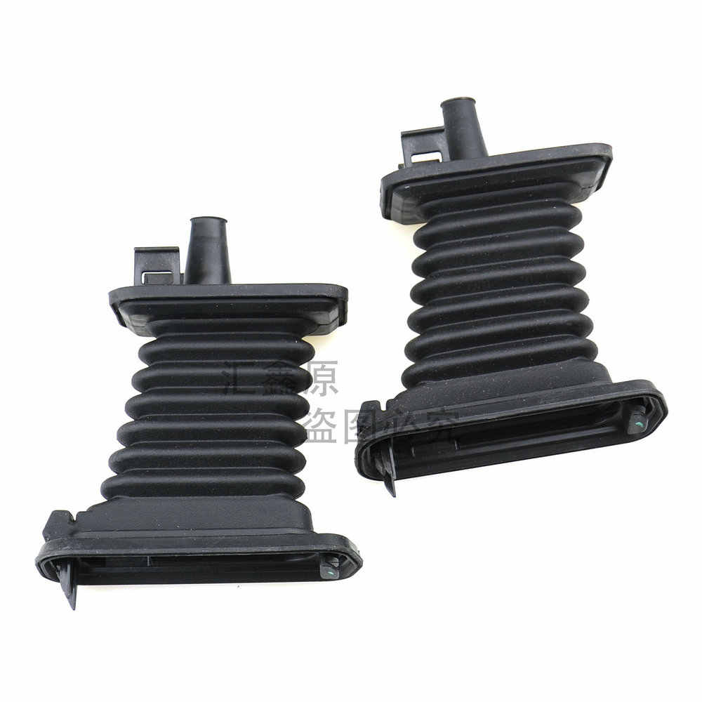small resolution of detail feedback questions about suitable for vw jetta passat cc golf 6 mk6 fabia superb door wire harness sheath bellows threading sheath 1k0 959 843 c on