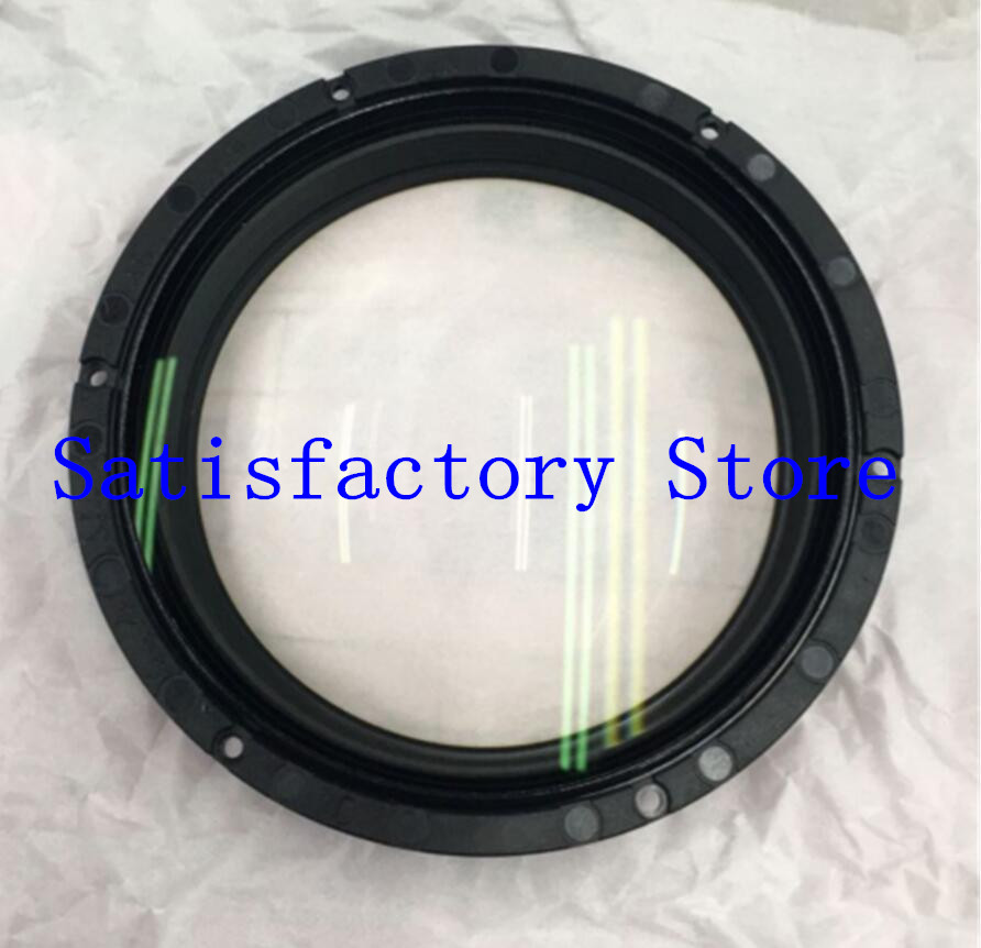 New and original for Canon big lenses EF 24 70mm 2.8L II USM 24 70 II LENS ASS Y 1st GROUP|Camera Modules| |  - title=