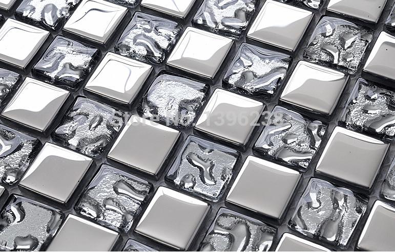 Acquista all'ingrosso online moderno muro di piastrelle da ...