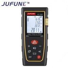 Jufune Laser afstandsmeter Finder