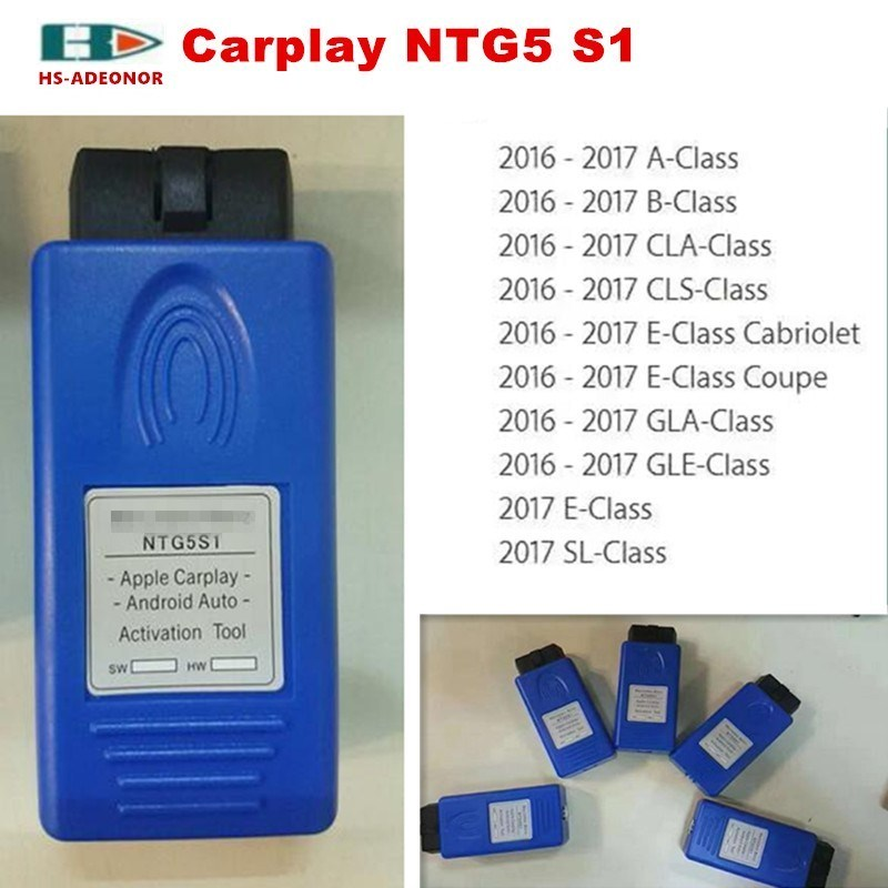 best ntg5 list and get free shipping - 44m50f5b