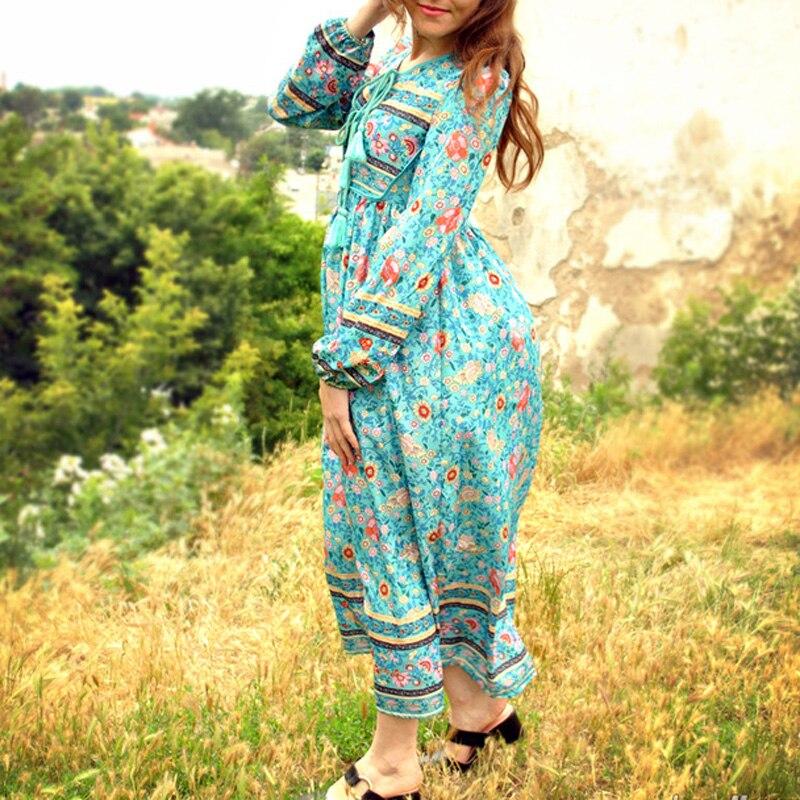 Հավաքածու մաքրող զգեստ Կանացի - Կանացի հագուստ - Լուսանկար 4