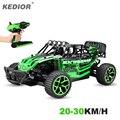 1:18 20 КМ/Ч speedcross 4WD Гонки RC Автомобилей управления По Радио модели toys быть упакованы в коробки