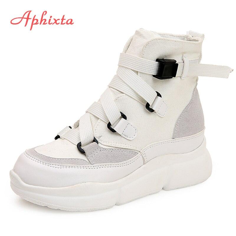 Hartjes Sneaker WitWhisky 84862 G | Damesschoenen online