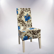Del Envío With Wedding Disfruta Chair Covers Compra Y Wrinkled hsQrdxCt