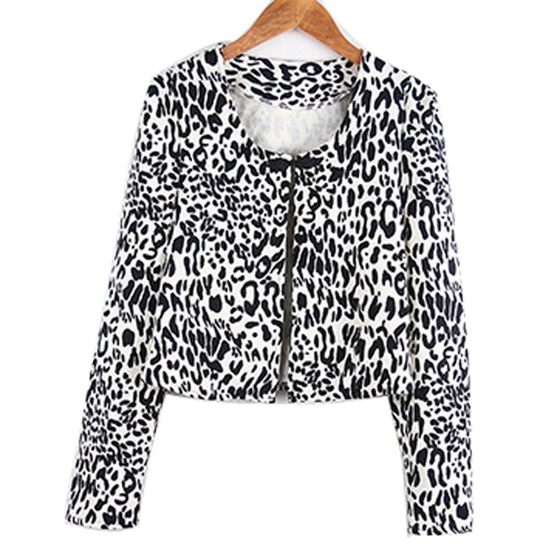 Online Get Cheap Nice Jackets for Women -Aliexpress.com | Alibaba ...