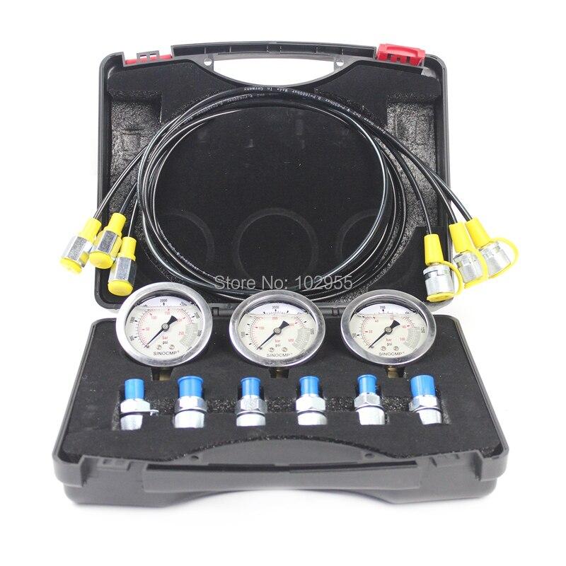 black hydraulic pressure test kit (18)