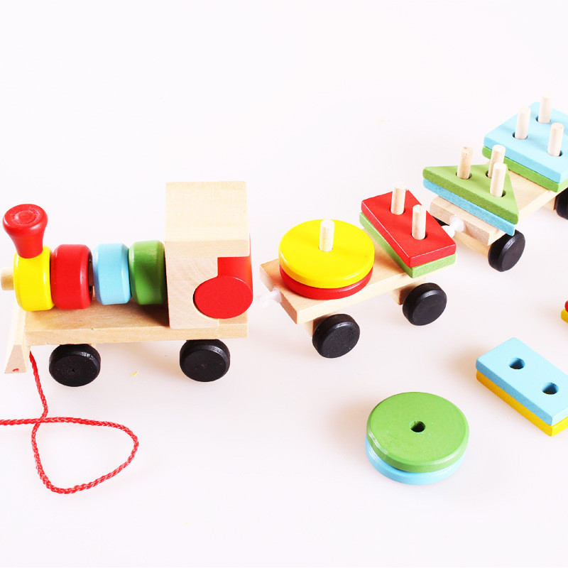 Toys for children 12 to 18 months old BabyCenter