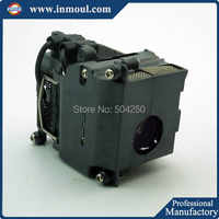 Replacement Projector Lamp LMP-M130 for SONY VPD-MX10