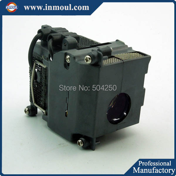 Replacement Projector Lamp LMP-M130 for SONY VPD-MX10 стоимость