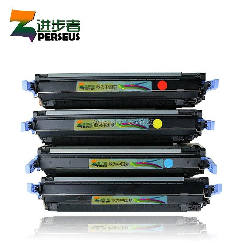 PZ-C317 cartridge For Canon 117 317 717 toner cartridge MF8450 MF8450C MF9220Cdn CRG117 CRG317 CRG717 BK/Y/C/M toner Grade A+ cs 7553xu toner laserjet printer laser cartridge for hp q7553x q5949x q7553 q5949 q 7553x 7553 5949x 5949 53x 49x bk 7k pages