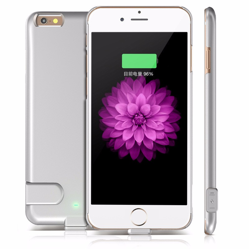 2016-New-Arrival-Ultra-Thin-Charger-Battery-Case-For-iPhone-7-7-Plus-Battery-Power-Case