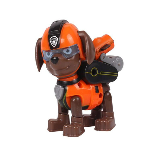 Genuine-Paw-Patrol-Dog-Toys-Set-Puppy-Patrol-Cars-Patrulla-Canina-Deformation-Action-Figures-Model-Tracker.jpg_640x640 (4)