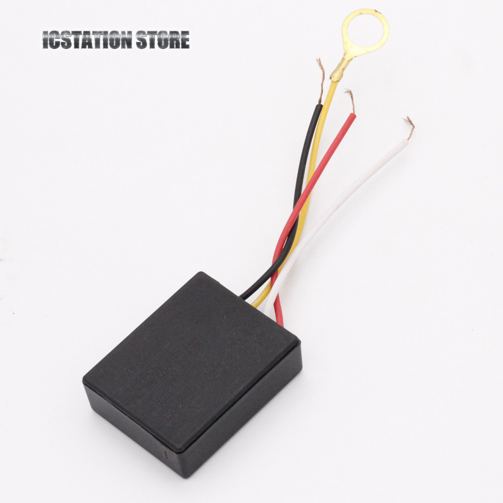 Touch Switch For Lamp Online Buy Wholesale Touch Lamp Control Module From China Touch