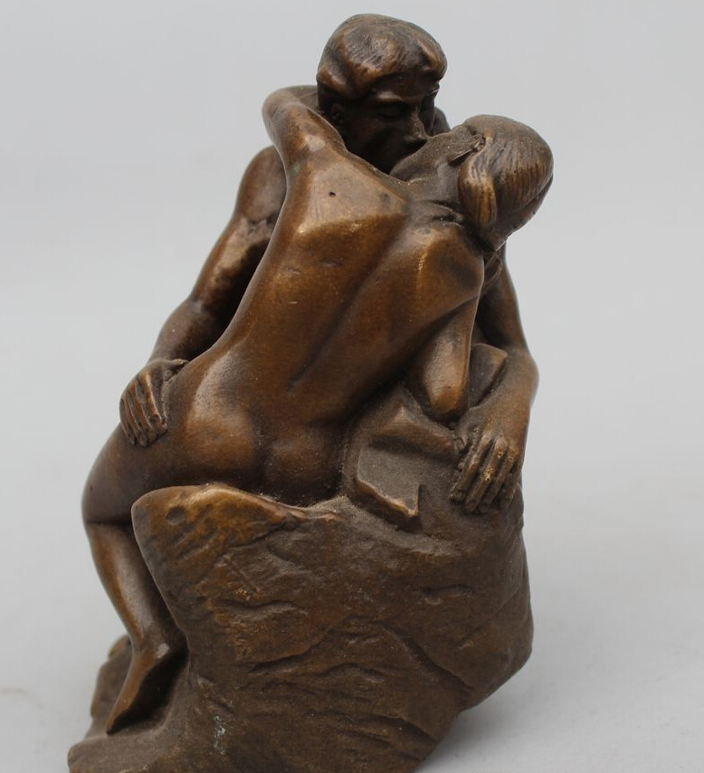 Древние статуи голых женщин фото 496-960