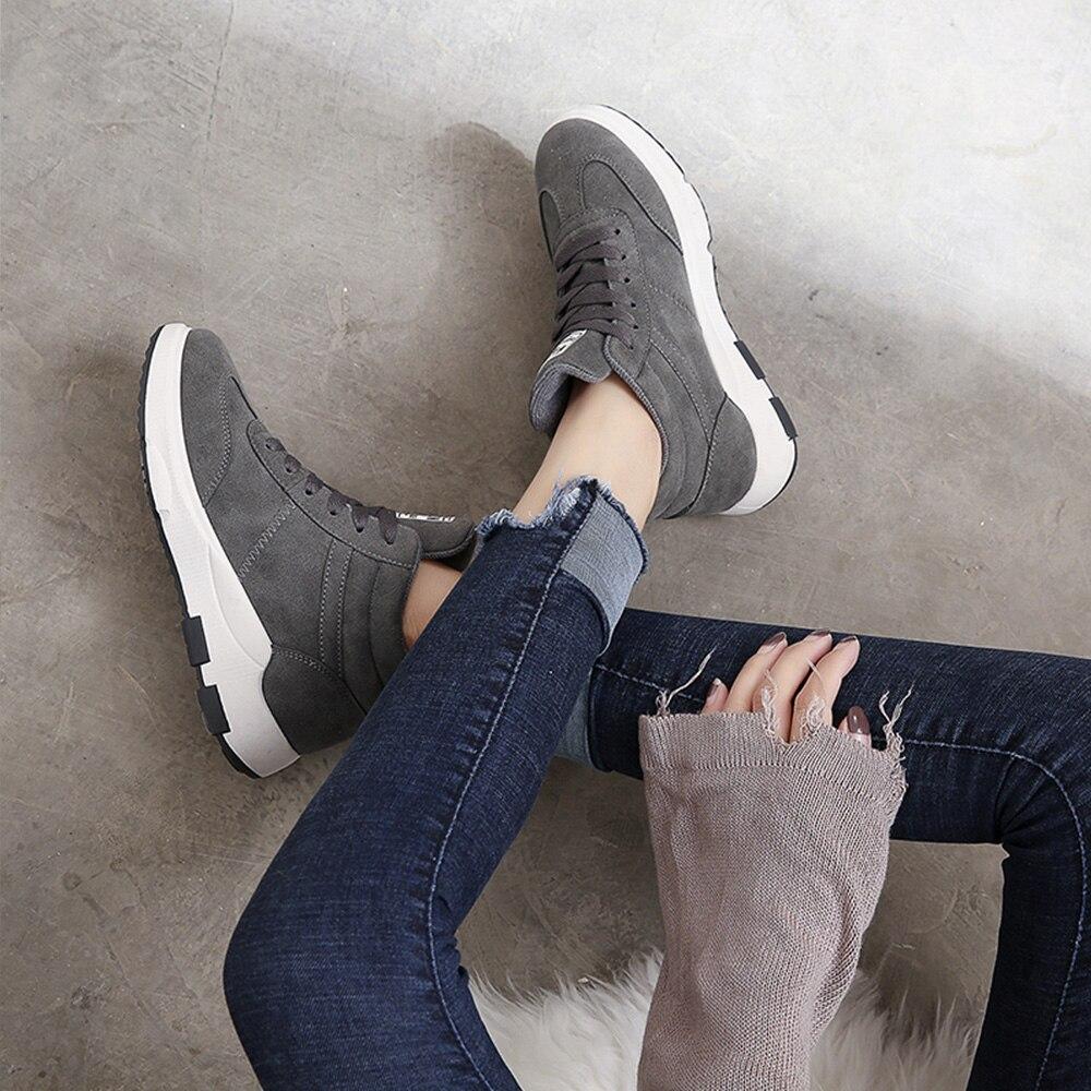 Buen Invierno Negro Mejor Zapatos Para Running Descuento Zapatillas Zx8fqwxdg
