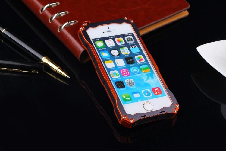 iphone 5s waterproof case (14)