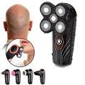 Профессиональная машинка для стрижки и подравнивания волос триммер для волос электрическая машинка для стрижки бритва триммер для бороды ...
