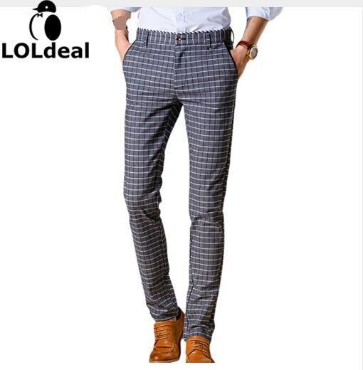 Popular Size 28 Dress Pants-Buy Cheap Size 28 Dress Pants lots ...