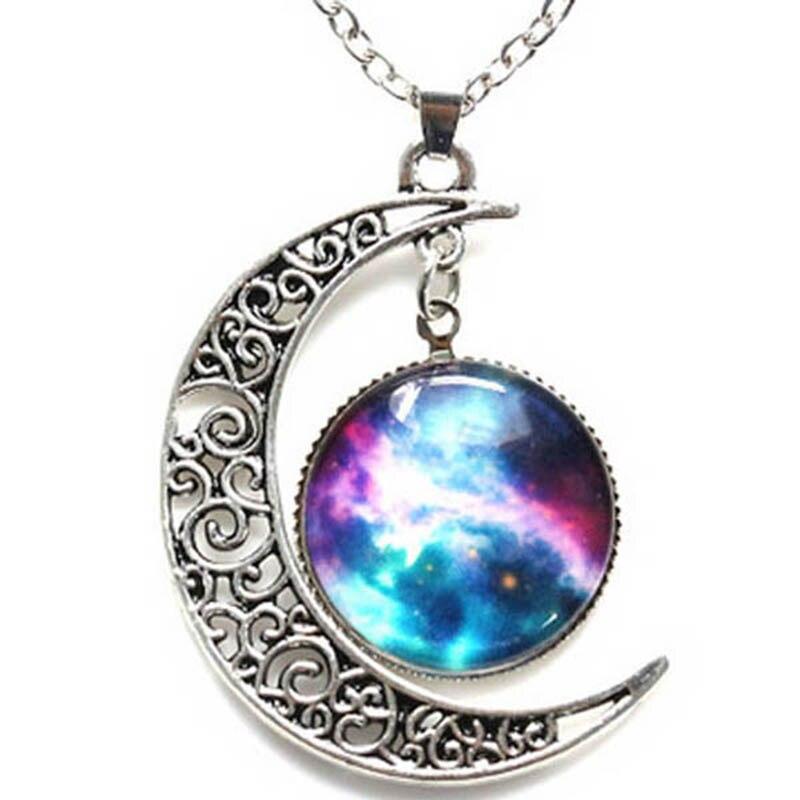 Online Get Cheap Moonstone Jewelry -Aliexpress.com ...