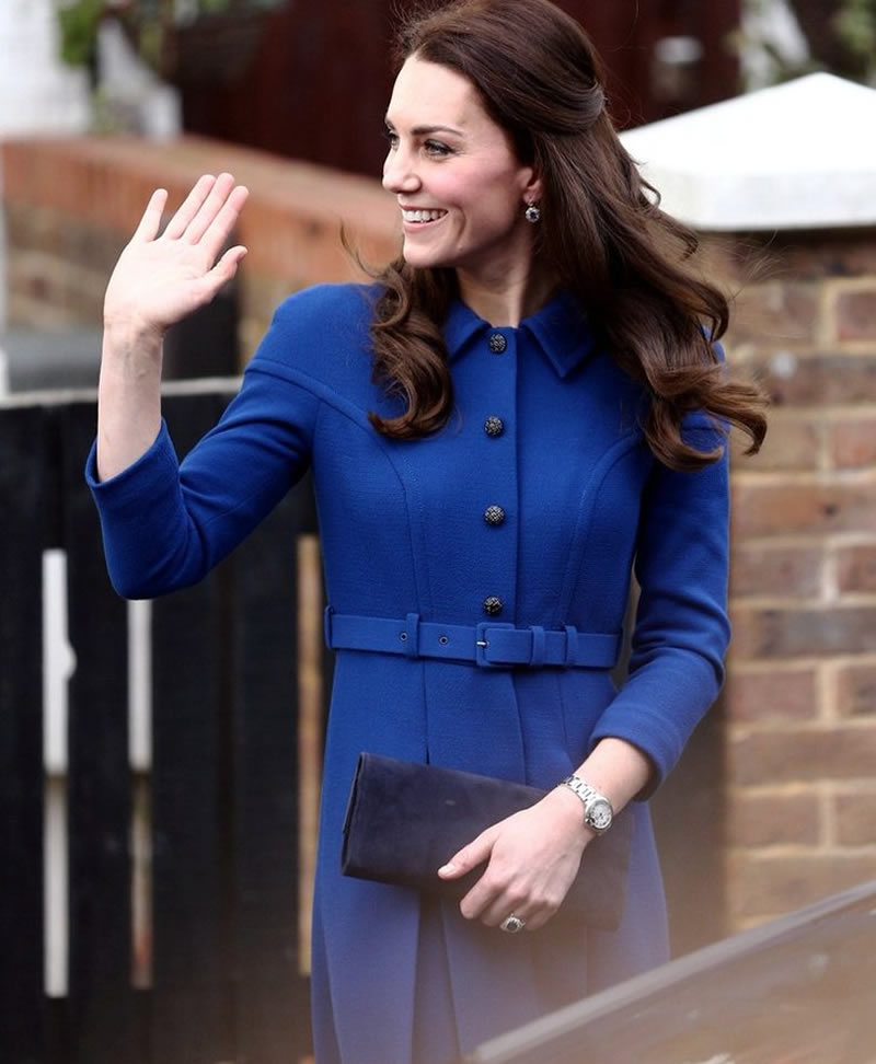 1118882b811 2017-Lente-Nieuwe-Kate-Middleton-Prinses-Jas-Fashion-A-lijn-blauw-OL-Jas.jpg