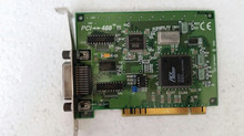 original CEC Keithley 190267A-01 K PCI-488 PCI GPIB IEEE-488 Card selling with good quality and contacting us