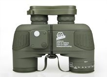 Buy High Quality Tactical 7×50 Binoculars Telescope Spotting Scope  For Hunting Shooting Bird Watching  OS3-0040Green